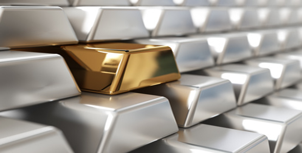 7 Silver Investing Tips